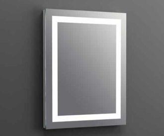 Cara 55 LED Mirror-0