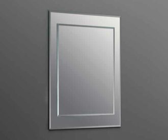 Clara Mirror (Sizes Available)-0