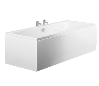 Standard Bath Panel-0