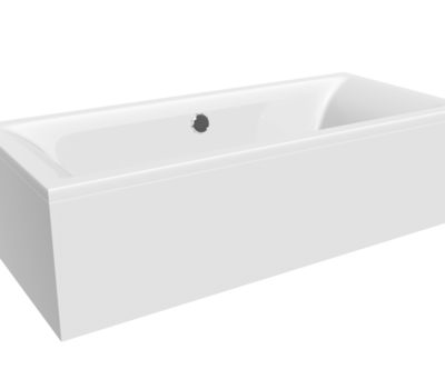 Xtra Strong Bath Panel-0