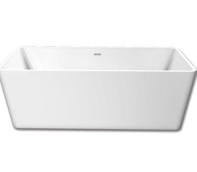 Glade Freestanding Bath -0