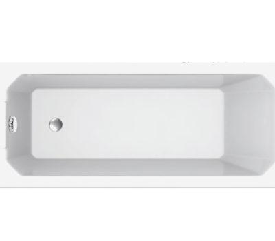 Kent 1700 x 700mm Standard Bath-0