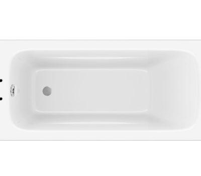 Kinsale Standard Bath (1500, 1600, 1700mm)-0