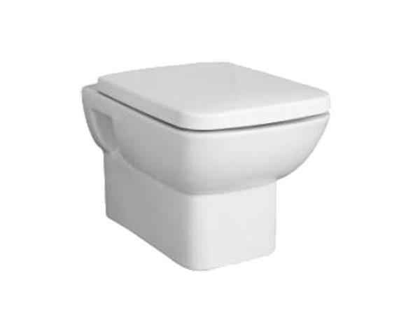 Rio Wall Hung Toilet-0