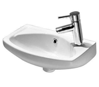Cloakroom Basin-0