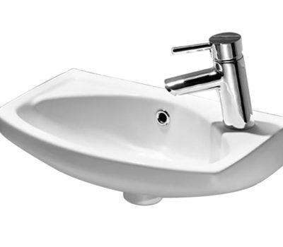Cloakroom Basin-3516