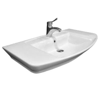 Fen 850 Basin -0