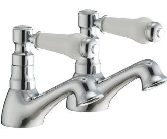 Adare Basin Taps -0