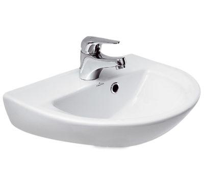 Arteca 450 Basin -0