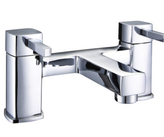 Cube Bath Filler -0