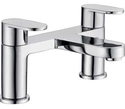 Dakota Bath Filler-0