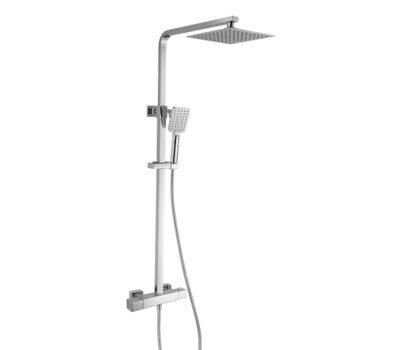 Desire Series 3 Shower Valve-0