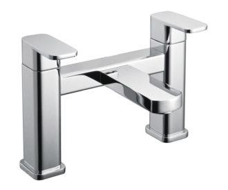 Eon Bath Filler -0
