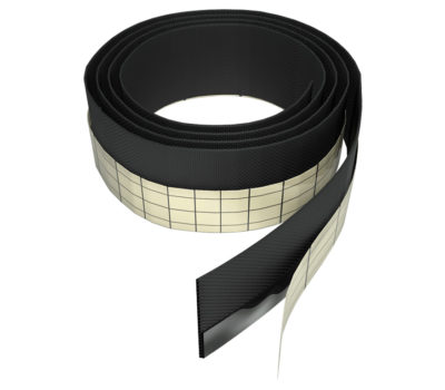 Flexi - Seal-0