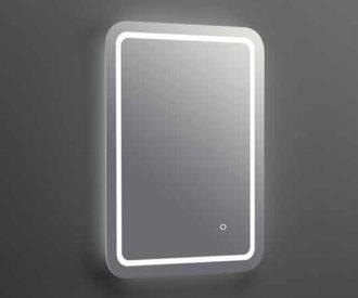 Iris 55 LED Mirror-0