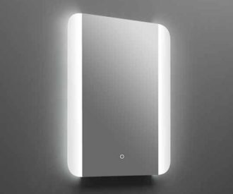 Jane 60 LED Mirror-0