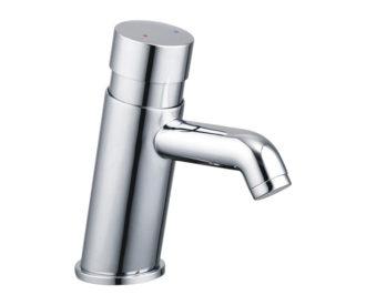 Non Concussive Basin Mono (No Waste)-0