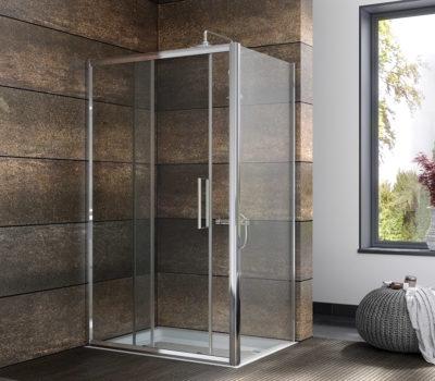 Luxury 8ml Slider Door (1000-1500mm)-0