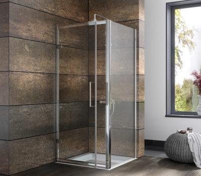 Luxury 8ml Hinge Door (760-1000mm)-0