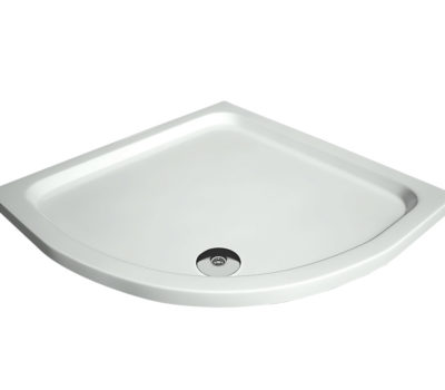 Quadrant Tray (800-1000mm)-0