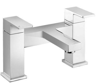 Quadro Bath Filler -0