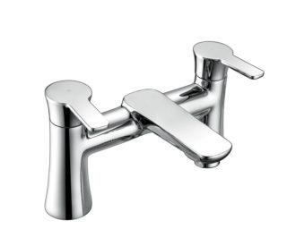 Revolve Bath Filler -0