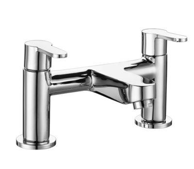 Sigma Bath Filler -0