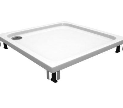 Square & Rectangle Easy Plumb Kit -0