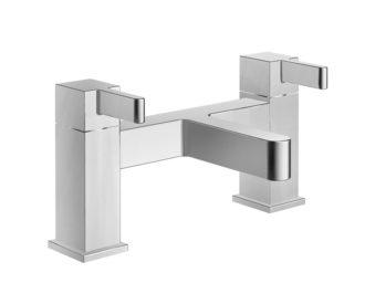Status Bath Filler -0