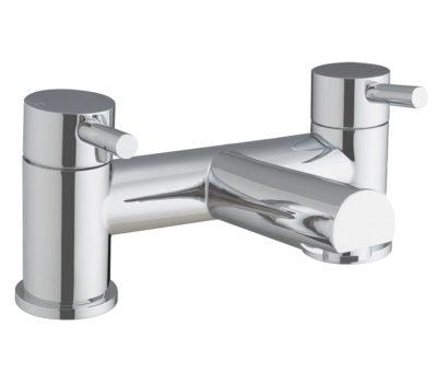 Titan Bath Filler-0