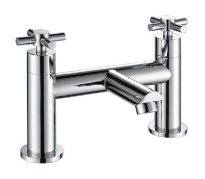Velo Bath Filler-0