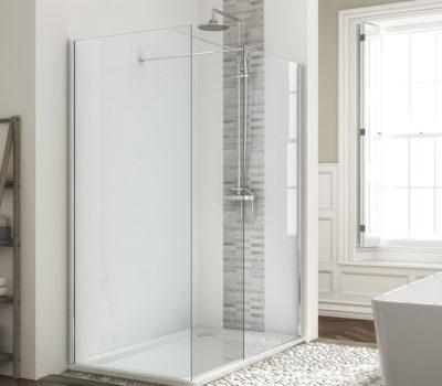 Luxury 8ml Wetroom Front & Side Panel-0