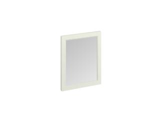 Framed 60 Mirror (Sand, White, Olive)-0