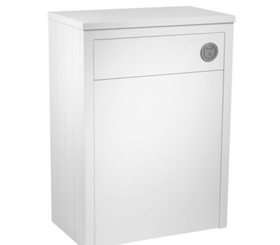 Lansdown 600 Back To Wall Unit -0