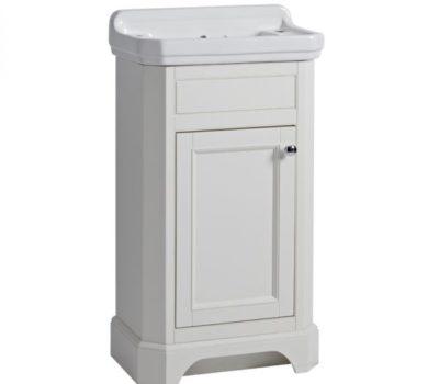 Victoria Cloakroom Unit & Basin-0