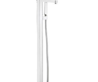 Atoll Bath Shower Mixer -0