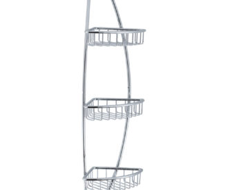 Solo Triple Wire Basket -0