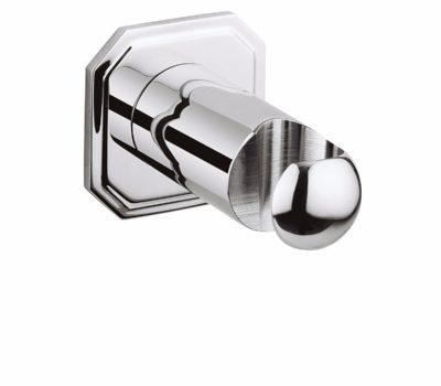 Traditional Shower Handset Bracket -0