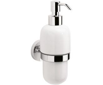 Central Soap Dispenser -0