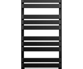 Celeste Towel Warmer 500 x 1000mm-0