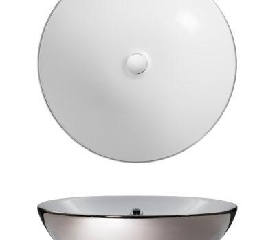 Castellon PLUS Platinum Basin -0