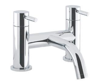 Design Bath Filler-0