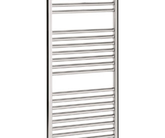 Design Towel Warmer 500 x 1110mm -0