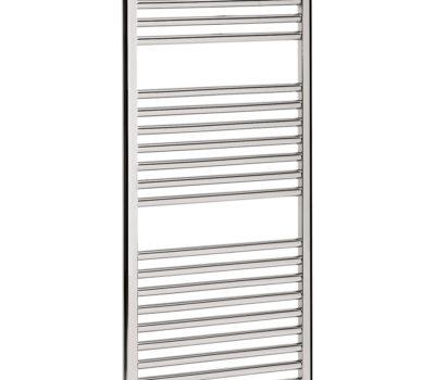 Design Towel Warmer 500 x 1110mm -0