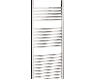 Design Towel Warmer 500 x 1420mm-0