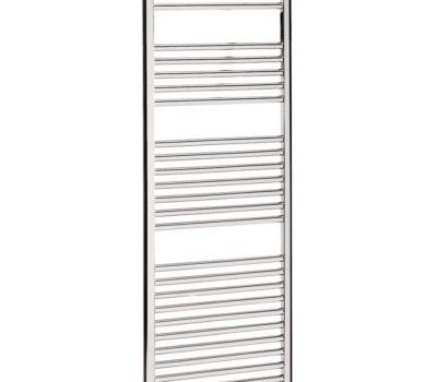 Design Towel Warmer 500 x 1420mm-0