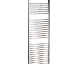 Design Towel Warmer 500 x 1700mm-0
