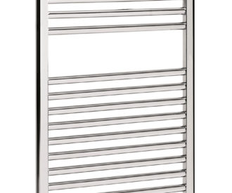 Design Towel Warmer 500 x 690mm-0