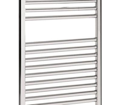 Design Towel Warmer 500 x 690mm-0