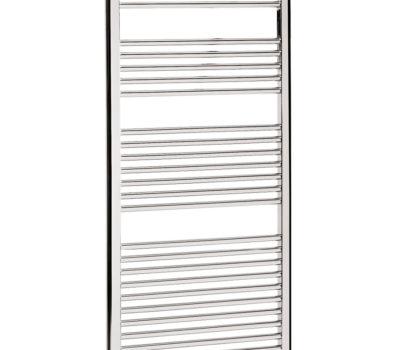 Design Towel Warmer 600 x 1430mm-0